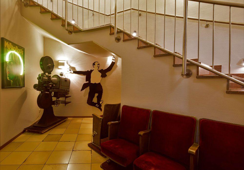 Foyer_4