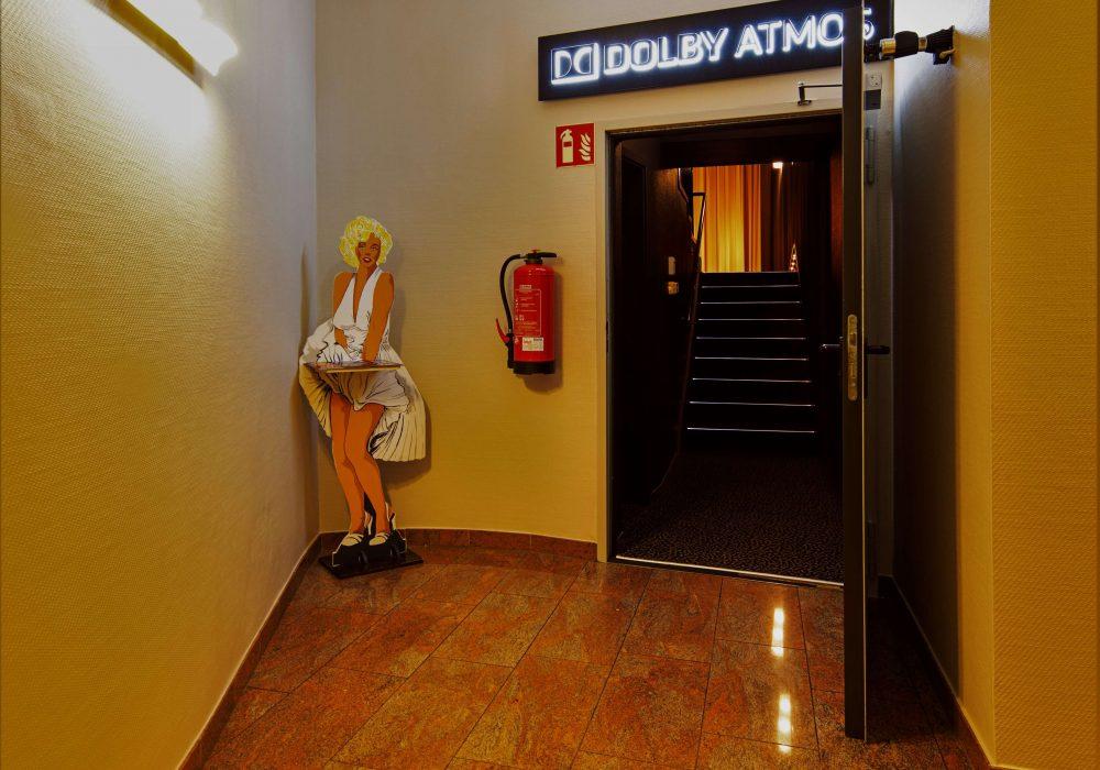 Kino4_Eingang_1