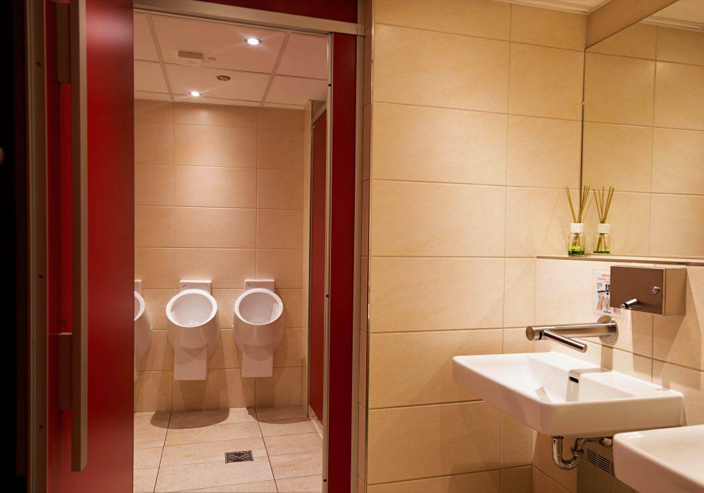 Toiletten_2