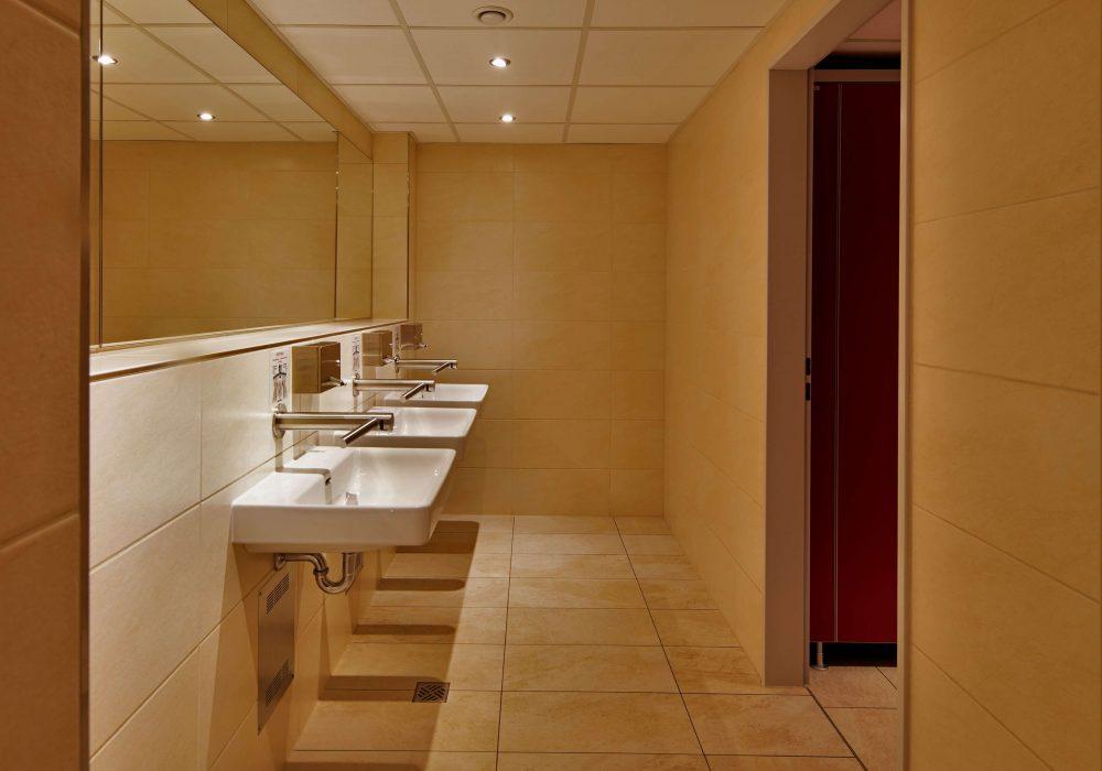 Toiletten_3