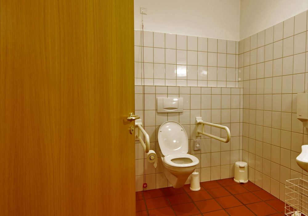 Toiletten_BehindertenWC